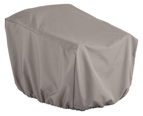 Outdoor Cover for Chair 32w 32d 30h with Drawstring