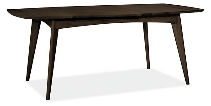 Ventura 72w 42d Extension Table