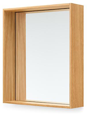 Durant 23w 5d 24h Mirror