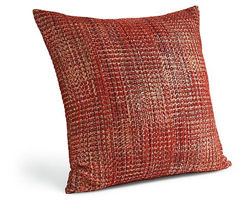 Atkin 24w 24h Throw Pillow