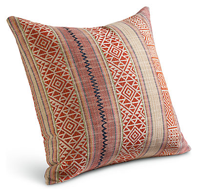 Yates 20w 20h Outdoor Pillow