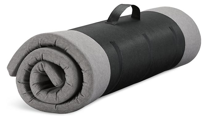 Deco Mattress Topper for Convertible Sleeper Sofa