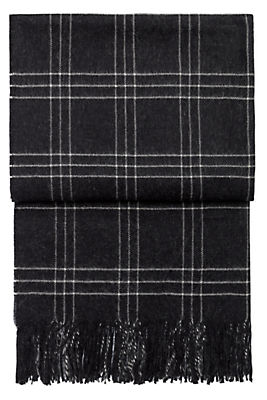 Montgomery Throw Blanket
