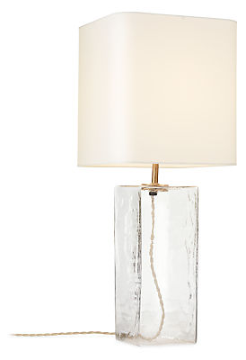 Atwood Table Lamp