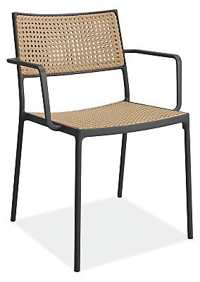 Plat Chair