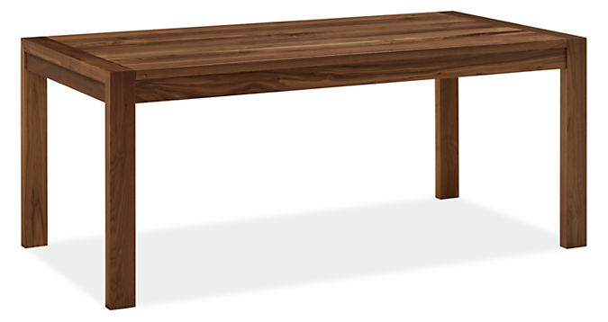 Walsh 60w 36d 30h Table