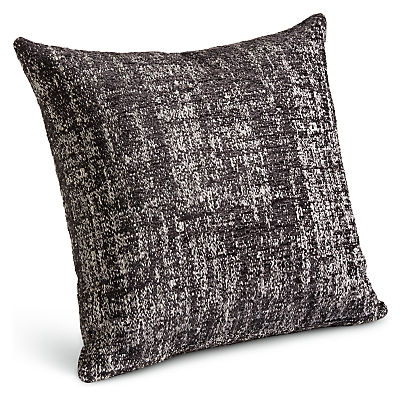 Briget 20w 20h Throw Pillow