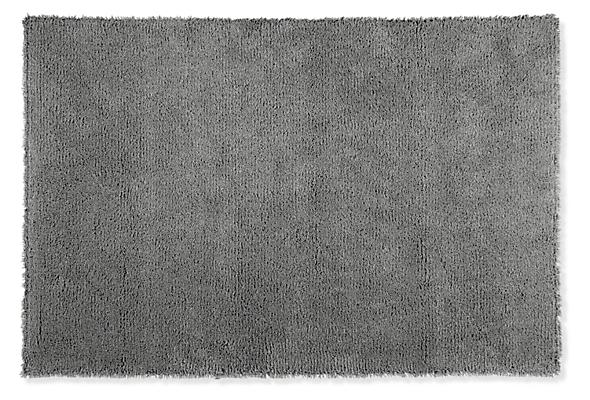 Arden High Shag 6'x9' Rug