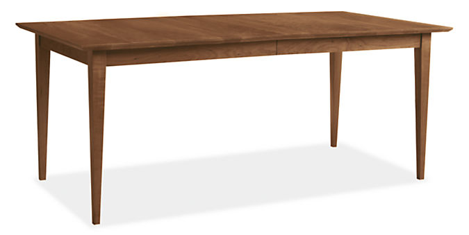 Adams 72w 36d Extension Table