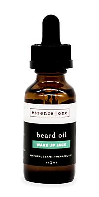 Essence One - Beard Oil