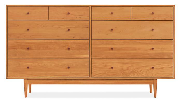 Grove Dressers Modern Dressers Modern Bedroom Furniture Room Board