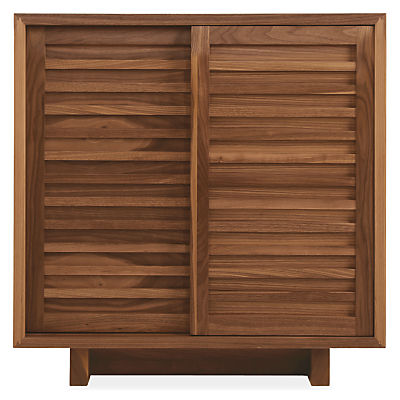 Moro 30w 12d 30h Storage Cabinet