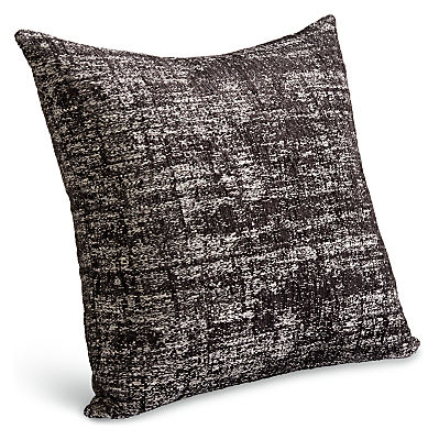 Briget 24w 24h Throw Pillow