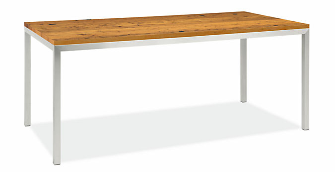 Portica 78w 42d 29h Table