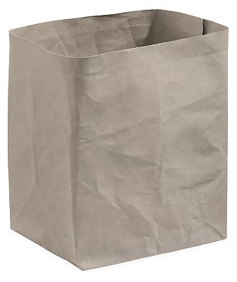Zelig Storage Basket 8w 10d 12h