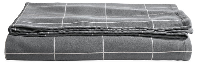 Apex Full/Queen Blanket