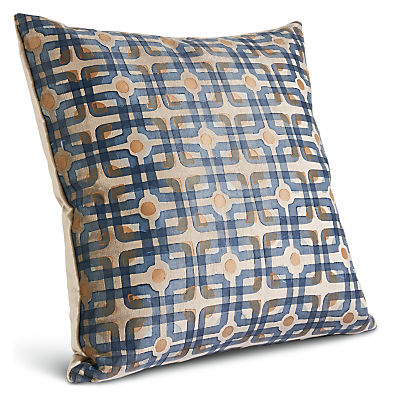 Cards 22w 22h Throw Pillow