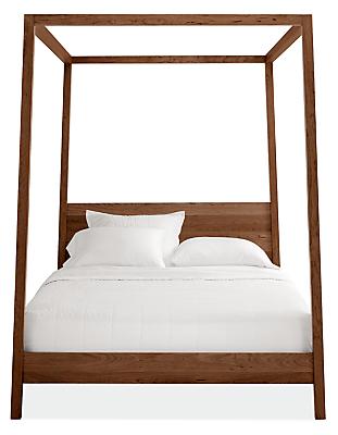 Hale Queen Bed