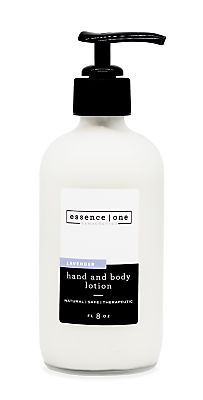 Essence One - Hand & Body Lotion
