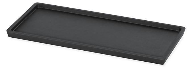 Sector Large Nesting Tray