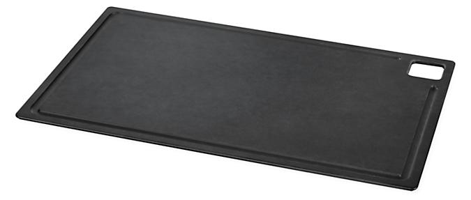 Fordham 17w 11d Cutting Board