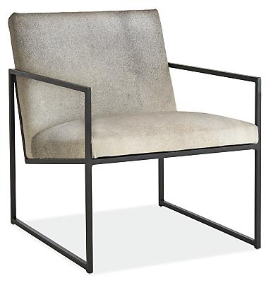 Novato Chair