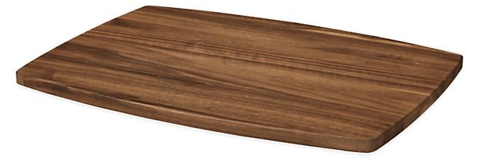 Tamar 18w 12d Edge-Grain Cutting Board