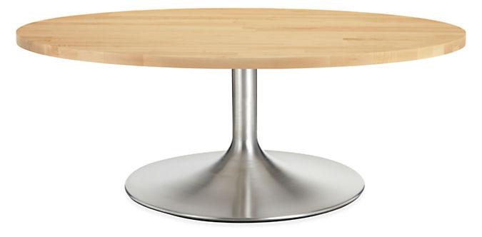 Aria 42 diam 16h Coffee Table