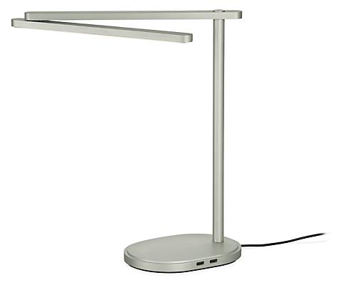 Pivot Task Lamp