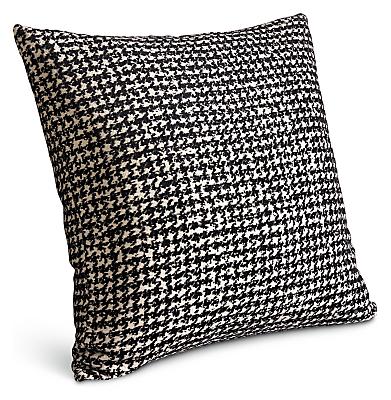 Barnes 24w 24h Throw Pillow