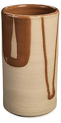 Niels Large  Vase