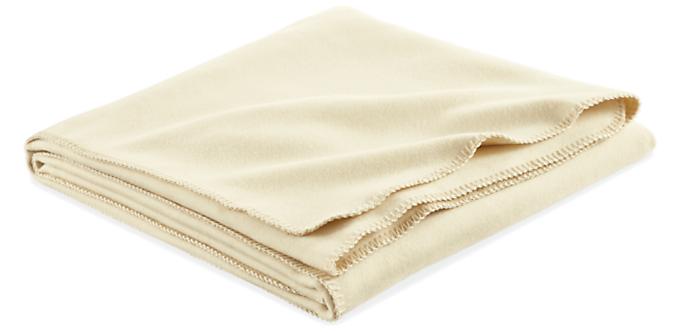 Corinne Throw Blanket