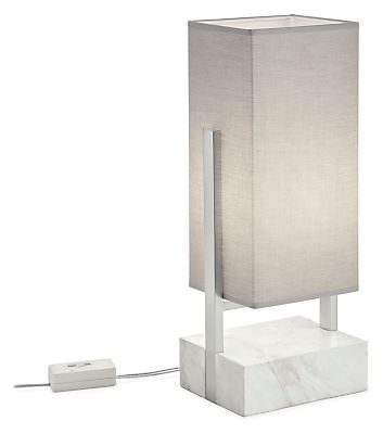 Adwell Table Lamp