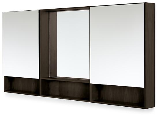 Durant 30h Medicine Cabinet Set
