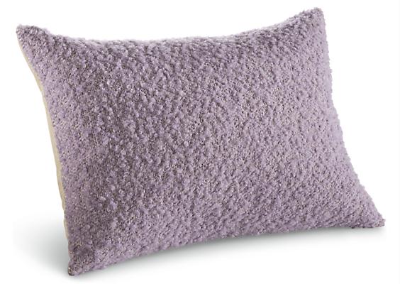 Palmer 22w 16h Throw Pillow