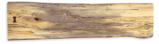 Chilton 60w 14-16d 16h Bench