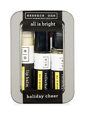 Essence One - All is Bright Kit