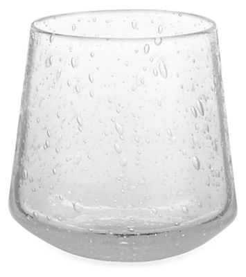 Winston Angle Snifter Bubbled