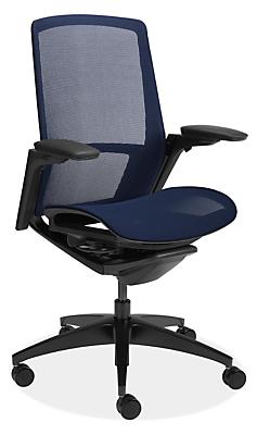 Finora® Office Chair