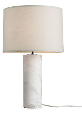 Ionic Table Lamp