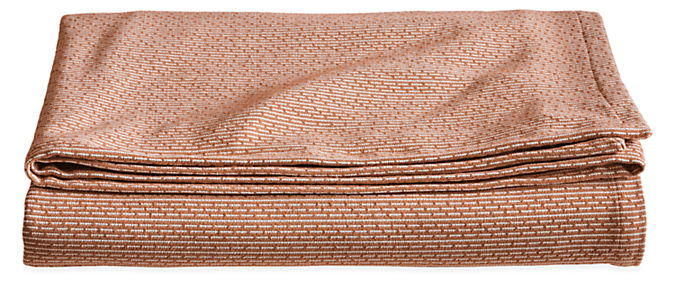 Drizzle King Blanket