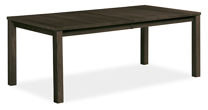 Andover 78w 38d Extension Table