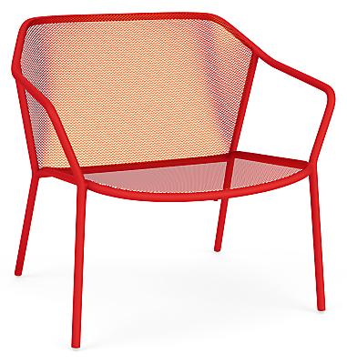 Theo Lounge Chair