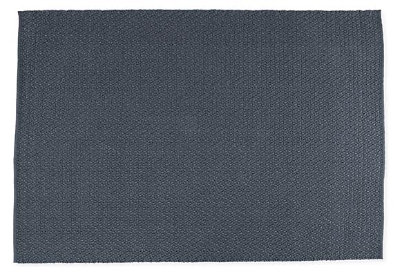 Essence 8'x10' Rug