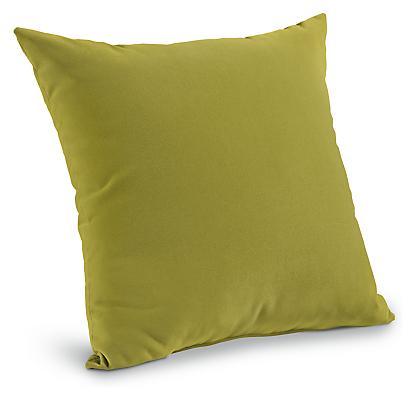 Verge 24w 24h Outdoor Pillow