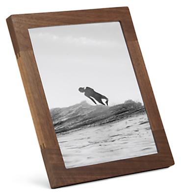 Quadra 8x10 Tabletop Frame