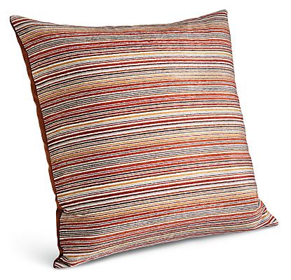 Strata 22w 22h Throw Pillow