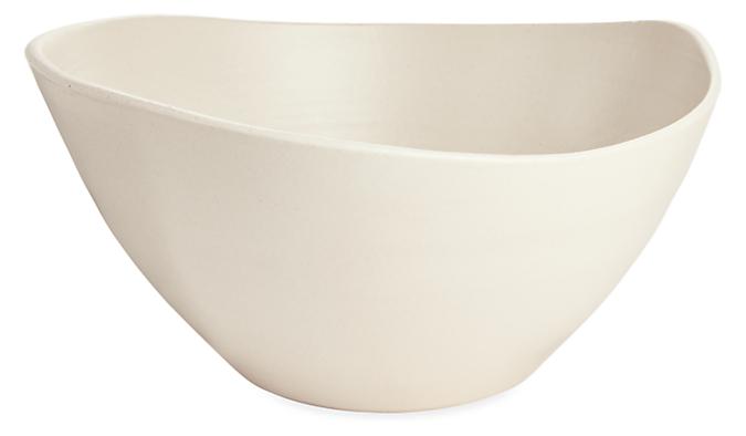 Nolan Large Bowl