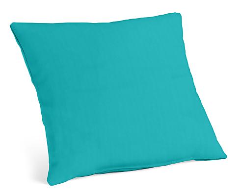 Hue 20w 20h Outdoor Pillow
