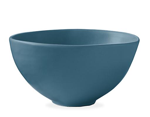 Anya Medium Bowl